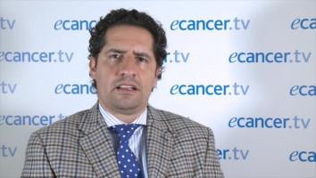 El uso del Cannabis en Cuidados Paliativos Oncológicos ( Dr Juan Guillermo Santacruz - Fundación Santa Fe de Bogotá, Colombia )