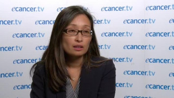 PARP inhibitory velaparib trialled in BRCA1/2 breast cancer ( Dr Heather Han - H. Lee Moffitt Cancer Center, Tampa, USA )
