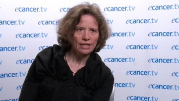 No benefit for adjuvant ibandronate at 3 years in early breast cancer ( Prof Sabine Linn - Netherlands Cancer Institute, Amsterdam, The Netherlands )