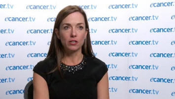 neoMONARCH: CDK inhibition for HR positive, HER negative breast cancer ( Dr Sara Hurvitz -  Ronald Reagan UCLA Medical Center, Los Angeles, USA )