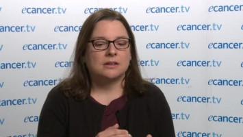 Macrophage iron recycling in triple negative breast cancer ( Dr Lisa Privette Vinnedge - Cincinnati Children's Hospital, Cincinnati, USA )