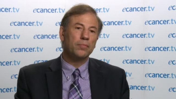 Five years of letrozole does not improve disease free survival for pretreated HR positive breast cancer ( Dr Terry Mamounas - UF Health Center, Orlando, USA )