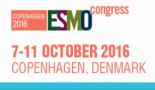 703-biomarkers-come-of-age-pd1-in-the-frontline-and-cell-cycle-therapy-swells-the-ranks-of-personalised-therapy-in-the-european-society-of-medical-oncology-esmo-congress-copenhagen-7-10-october-2016