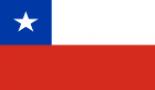 704-cancer-of-the-gallbladder-chilean-statistics