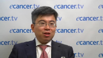 Promising partners for check-point immunotherapy for HCC? ( Dr Stephen Chan - The Chinese University of Hong Kong, Hong Kong )