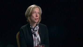 HPV as a throat cancer risk factor for smokers ( Prof Carol Bradford - University of Michigan Medical School, Ann Arbor, USA )