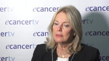 Conference goals and cancer care in Brazil ( Dr Carla Ismael - Presidente Sociedad Franco Brasilera de Oncología, Brasil )