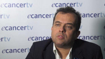 Interdisciplinarity in the genetics of cancer ( Dr. Anton Abílio Santa Rosa - Ministry of Health, Brasil )