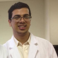 2016 in Oncology with Dr Bishal Gyawali