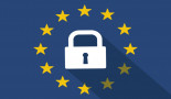 709-the-impact-of-the-eu-general-data-protection-regulation-on-scientific-research