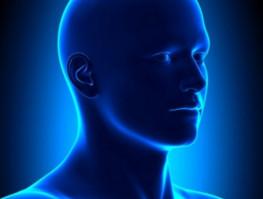 Variantes genéticas apuntan susceptibilidad al cáncer de boca y de garganta