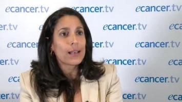 Cimavax - a lung cancer vaccine ( Dr Danay Saavedra - Centro de Inmunología Molecular, CIM, Cuba )