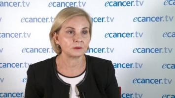 Radiosurgery in oncology ( Dr Beatriz Amendola - Innovative Cancer Institute, Hollywood, FL, USA )