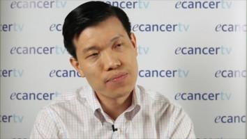 Radioterapia externa en el tumor de Wilms ( Dr Jackson Lio Gem - Instituto Oncológico Nacional, Panamá )