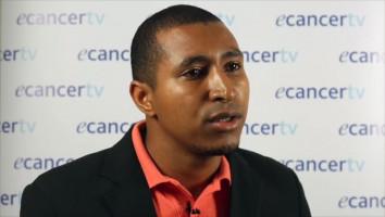 Simulación Virtual y dispositivos de inmovilización ( Lic Edward Sánchez - Instituto de Oncología Dr. Heriberto Pieter - República Dominicana )
