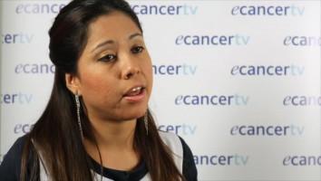 Radioterapia situación actual en Nicaragua - Tumor de Wilms ( Dra Concepción Lopez Peralta - Centro Nacional de Radioterapia Oncológica, Nicaragua )