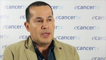 Situación médica oncológica actual en Costa Rica - Nuevas iniciativas y proyectos ( Dr Carlos Rodríguez - Hospital Nacional de Niños - San José, Costa Rica )