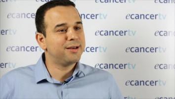 Meduloblastoma en pacientes pediátricos oncológicos ( Dr Mauricio Sánchez Salazar - Hospital Nacional de Niños, Costa Rica )