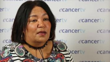 Tumores Cerebrales Infantiles ( Dra Isabel Dionicio - Instituto Oncológico Dominicano, República Dominicana )