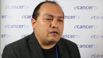 Papel actual de la radioterapia en el tratamiento de la leucemia linfoblastica aguda ( Dr Ulises Mejía Gamboa - Hospital Central Militar, México )