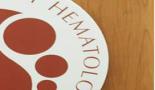 ASH crea una página web de recursos para atender a médicos e investigadores durante la pandemia de COVID-19