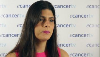 Caracterización clínica epidemiológica de los tumores cerebrales pediátricos ( Dra Lourdes Marmolejos - CDD Radioterapia, República Dominicana )