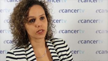 Estadísticas del cáncer pediátrico en  República Dominicana ( Dra Yasmín García - Instituto de Oncología Dr.Heriberto Pieter, República Dominicana )