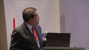 Investigación del cáncer de seno en Latinoamérica ( Dr Henry Gómez - Instituto Nacional de Enfermedades Neoplásicas,INEN, Perú )