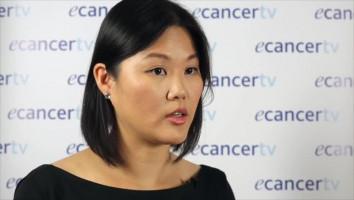 Diagnóstico de Retinoblastoma ( Dra Jennie Chen - Universidad de Costa Rica )