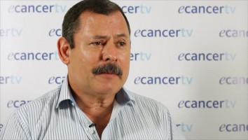 Epidemiología pediátrica tumores sólidos y Leucemias ( Dr José Carlos Zamora - Hospital Nacional de Niños, Costa Rica )