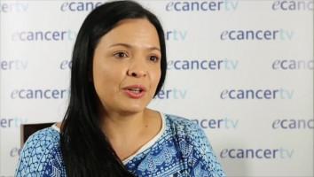 Tumores de cabeza y cuello - Epidemiología en Costa Rica ( Dra Maria Bonilla - Hospital México, Costa Rica )