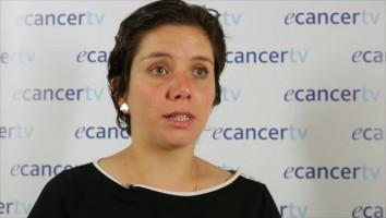 Manejo radioterapéutico del carcinoma nasofaríngeo ( Dra María Maldonado - Instituto Nacional de Cancerología - Bogotá, Colombia )