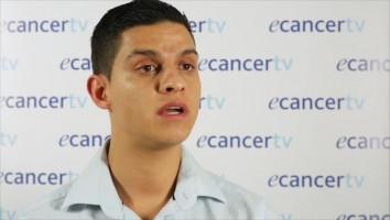 Características clínicas y epidemiológicas de pacientes tratados con cobaltoterapia. ( Lic Jorge Villalobos - Universidad de Costa Rica )