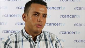 Carcinoma nasofaríngeo en pacientes pediátricos ( Dr Arnoldo Zúñiga - Hospital México, Costa Rica )