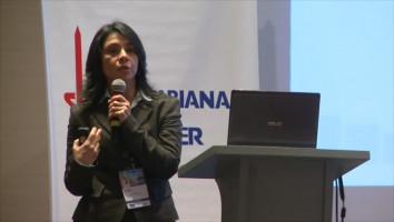 Diagnóstico integral de las gammapatías monoclonales ( Dra. Rocío Orduz - Organización Sanitas Internacional, Bogotá, Colombia )