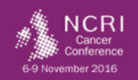 719-highlights-of-the-twelfth-annual-meeting-of-the-national-cancer-research-institute-ncri-6-9-november-2016-liverpool-uk