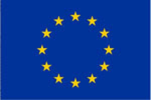 European Commission approves daratumumab in combination with bortezomib, thalidomide and dexamethasone (VTd) for patients with newly diagnosed multiple myeloma who are transplant eligible