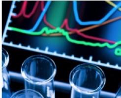 Investigadores del CIMA de la Universidad de Navarra hallan un gen crítico en el desarrollo de cáncer de pulmón y de páncreas