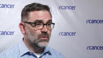 Examining strategies to tailor multiple myeloma immunotherapy ( Dr Jeffrey Zonder - Karmanos Cancer Institute, Detroit, USA )
