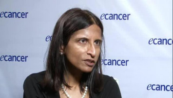 Ongoing transplant phase III trials for myeloma ( Dr Amrita Krishnan - City of Hope Cancer Center, Duarte, USA )