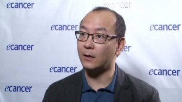 Asia-Pacific approaches to myeloma trials ( Prof Chng Wee Joo - National University Health System, Singapore, Singapore )