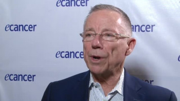 Carfilzomib, cyclophosphamide, and dexamethasone in newly diagnosed multiple myeloma ( Dr Ralph Boccia - Center for Cancer and Blood Disorders, Bethesda, USA )