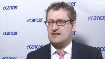 What is the biology behind immunotherapy for MM? ( Dr Alexander Lesokhin - Memorial Sloan Kettering Cancer Center, New York, USA )