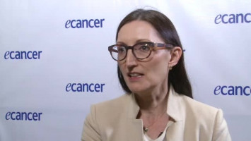 Is precision myeloma medicine more hype than reality? ( Dr Suzanne Lentzsch - Columbia University, New York, USA )