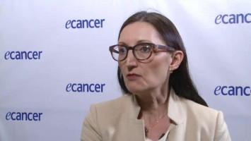Update on CASTOR trial: Daratumumab, bortezomib, and dexamethasone for relapsed or refractory myeloma ( Dr Suzanne Lentzsch - Columbia University, New York, USA )
