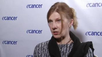 Caring for multiple myeloma carers ( Monica Morris - Myeloma UK, Edinburgh, UK )