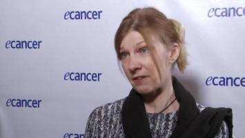 Long term effects of myeloma treatment ( Monica Morris - Myeloma UK, Edinburgh, UK )