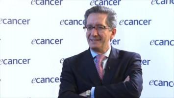 Evolving role of MRD negativity in multiple myeloma ( Prof Jesús San Miguel - University Hospital, Salamanca, Spain )