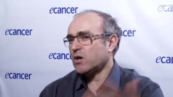 Outcome of third salvage autologous stem cell transplantation in multiple myeloma ( Dr Laurent Garderet - Hôpital Saint Antoine, Paris, France )