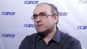 IMW 2017 highlights ( Dr Laurent Garderet - Hôpital Saint Antoine, Paris, France )
